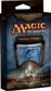 Magic the Gathering 2010 Core Set Intro Pack Presence of Mind