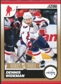 2010/11 Panini Score Gold #580 Dennis Wideman