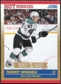 2010/11 Panini Score Gold #656 Tommy Wingels