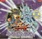 Konami Yu-Gi-Oh Stardust Overdrive Special Edition Box