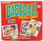 1983 Donruss Baseball Wax Box