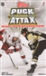 2009 Topps Puck Attax Hockey Starter Deck
