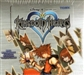 Fantasy Flight Games Kingdom Hearts Booster 6-Box Case