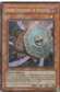 Yu-Gi-Oh Absolute Powerforce Single Djinn Disserere of Rituals Secret Rare