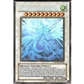 Yu-Gi-Oh Stardust Overdrive Single Majestic Star Dragon Ghost Rare