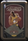 2009/10 Panini Timeless Treasures Basketball Hobby Box (Tin)