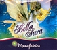 Bella Sara Series 12 Moonfairies Booster Box