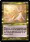 Magic the Gathering Planeshift Single Cloud Cover UNPLAYED (NM/MT)