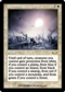 Magic the Gathering Planeshift Single Dominaria's Judgment UNPLAYED (NM/MT)