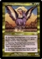 Magic the Gathering Planeshift Single Questing Phelddagrif - NEAR MINT (NM)