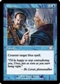 Magic the Gathering Planeshift Single Gainsay UNPLAYED (NM/MT)