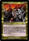 Magic the Gathering Planeshift Single Keldon Twilight UNPLAYED (NM/MT)