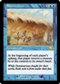 Magic the Gathering Planeshift Single Sunken Hope - NEAR MINT (NM)