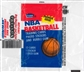 1986/87 Fleer Basketball Wrapper Lot of 26 (Michael Jordan Rookie!!)