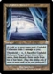 Magic the Gathering Odyssey Single Cephalid Coliseum - SLIGHT PLAY (SP)