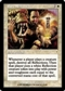 Magic the Gathering Invasion Single Pure Reflection - NEAR MINT (NM)
