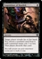 Magic the Gathering Rise of the Eldrazi Single Inquisition of Kozilek - NEAR MINT (NM)