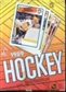 1988/89 O-Pee-Chee Hockey Wax Box