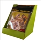 2010 Topps Attax Football Starter Box