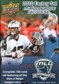 2010 Upper Deck MLL Lacrosse Hobby Set