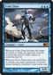 Magic the Gathering 2011 Single Frost Titan UNPLAYED (NM/MT)