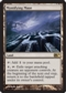 Magic the Gathering 2011 Single Mystifying Maze UNPLAYED (NM/MT)