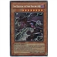 Yu-Gi-Oh Promo Single Van'Dalgyon the Dark Dragon Lord Ultra Rare JUMP-EN023