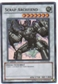 Yu-Gi-Oh Duelist Revolution Single Scrap Archfiend Super Rare (DREV-EN000)