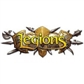 Magic the Gathering Legions A Complete Set UNPLAYED