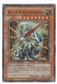 Yu-Gi-Oh Promo Single Beast King Barbaros Ultra Rare (JUMP-EN032)