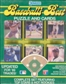 1989 Donruss Baseball's Best Baseball Factory Set