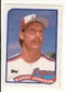 1989 Topps Baseball Complete Set (NM-MT)