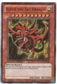 Yu-Gi-Oh Legendary Collection Single Slifer the Sky Dragon Ultra Rare