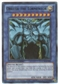 Yu-Gi-Oh Legendary Collection Single Obelisk the Tormentor Ultra Rare