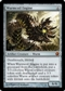 Magic the Gathering Scars of Mirrodin Single Wurmcoil Engine UNPLAYED (NM/MT)
