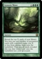 Magic the Gathering Scars of Mirrodin Single Genesis Wave - NEAR MINT (NM)