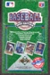 1990 Upper Deck Series 2 Baseball Wax Box (High #)