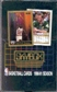1990/91 Skybox Series 1 Basketball Wax Box