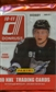 2010/11 Donruss Hockey Hobby Pack