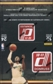 2010/11 Donruss Basketball Hobby Box