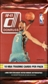 2010/11 Donruss Basketball Hobby Pack