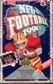 1991 Upper Deck Low # Football Wax Box