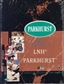 1991/92 Parkhurst French Series 1 Hockey Hobby Box