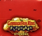 Garbage Pail Kids Flashback Series 2 Sticker Box (Topps 2011)