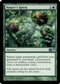 Magic the Gathering 2010 Single Nature's Spiral UNPLAYED (NM/MT) 4x Lot