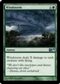 Magic the Gathering 2010 Single Windstorm UNPLAYED (NM/MT) 4x Lot