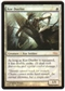 Magic the Gathering Promo Single Kor Duelist Foil