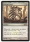 Magic the Gathering Promo Single Golem's Heart Foil