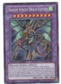 Yu-Gi-Oh Limited Edition Tin Single Dragon Knight Draco-Equiste Secret Rare