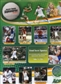 2010 Ace Authentic Secret Tennis Signatures Series 2 Hobby Box (Pack)